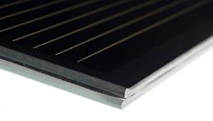 German Solar Panel