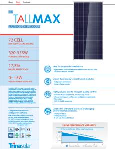 Trina-330-watt-poly-Solar-Panel
