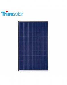 Trina Solar Panel